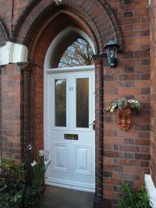 Doors derbyshire & Hardwood Doors Derby Replacement Doors Derbyshire Doors Derby ...